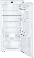 Холодильник без морозильника Liebherr IKB 2360 -