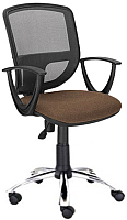 Кресло офисное Nowy Styl Betta Chrome GTP (OH/5 C-24) -