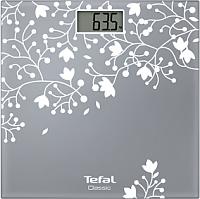 Напольные весы электронные Tefal PP1140V0 -