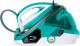 Утюг с парогенератором Tefal GV9070E0 Pro Express -