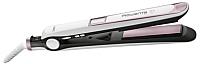 Выпрямитель для волос Rowenta Premium Care 7/7 SF7460F0 -