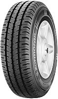 Летняя шина Kormoran Vanpro B3 195/75 R16C 107/105R -