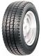 Летняя шина Kormoran Vanpro B2 205/65R16C 107/105T -