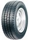Летняя шина Kormoran Vanpro B2 225/65R16C 112/110R -