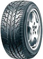 Летняя шина Kormoran Gamma B2 215/55R17 98W -