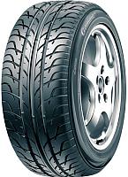 Летняя шина Kormoran Gamma B2 225/50R17 98W -