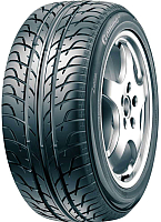 Летняя шина Kormoran Gamma B2 245/45R18 100W -