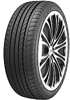 Летняя шина Kormoran Ultra High Performance 245/40R19 98Y -