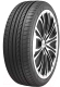 Летняя шина Kormoran Ultra High Performance UHP 245/40R19 98Y -