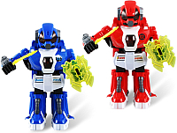 Робот Disway Робот-боец (333-VS03) -