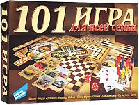 Настольная игра Dream Makers 101 игра. New / 1601H -