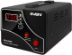 Стабилизатор напряжения Sven VR-A1000 -