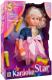 Кукла Little You Караоке Стар KOK8  -
