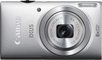 Фотоаппарат Canon DIGITAL IXUS 140 Silver -