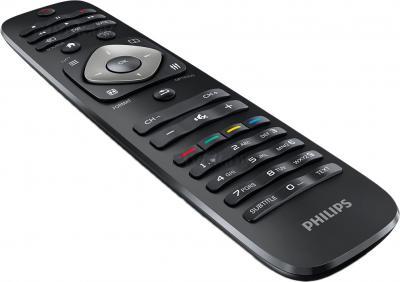 Телевизор Philips 40PFL4418T/60 - пульт