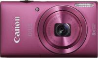 Фотоаппарат Canon DIGITAL IXUS 140 Pink -