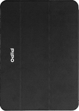 Чехол для планшета PiPO DS1006 Black - общий вид