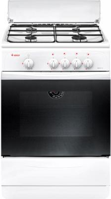 Кухонная плита Gefest 1200 С7 К99 - общий вид