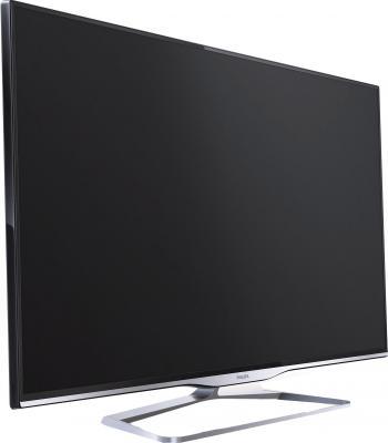 Телевизор Philips 50PFL5008T/60 - общий вид