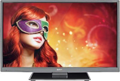 Телевизор BBK LEM2296F - общий вид