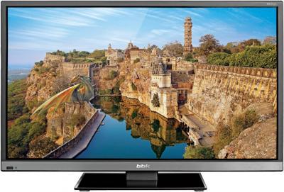 Телевизор BBK LEM2297F - общий вид