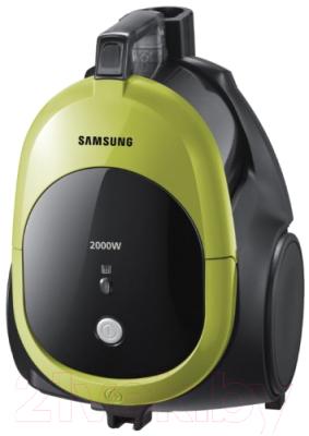 Пылесос Samsung SC4476 (VCC4476S3G/XEV)