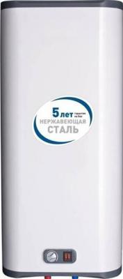 Накопительный водонагреватель Regent NTS FLAT 30V PW (RE) - общий вид