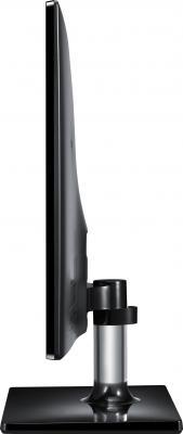 Монитор Samsung S23C570H (LS23C570HS/CI ) - вид сбоку