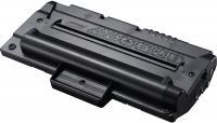 Тонер-картридж Samsung SCX-D4200A -