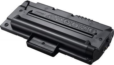 Тонер-картридж Samsung SCX-D4200A - общий вид