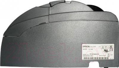 Чековый принтер Epson TM-U220PB (C31C517057)