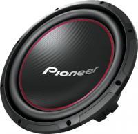 Головка сабвуфера Pioneer TS-W304R -
