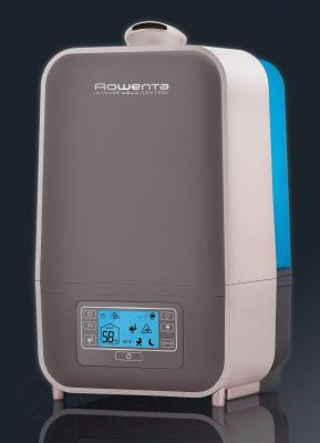 Ультразвуковой увлажнитель воздуха Rowenta HU5120F0 - общий вид