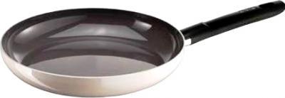 Сковорода Tefal D4200402 - общий вид