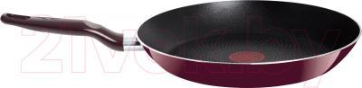 Сковорода Tefal Boost A3730652 - общий вид
