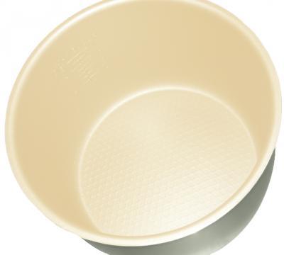 Чаша для мультиварки Holt MC-002 - общий вид