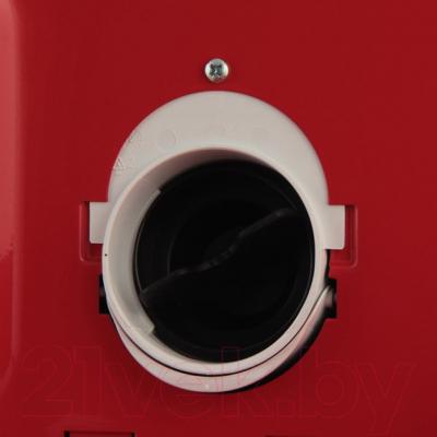 Стиральная машина Gorenje W65Z03R/S