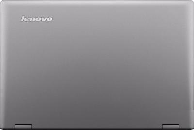 Ноутбук Lenovo IdeaPad Yoga 11 (59359978) - крышка