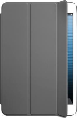 Чехол для планшета Apple iPad Mini Smart Cover Dark Gray (MD963ZM/A) - общий вид