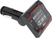 FM-модулятор Ritmix FMT-A760 -