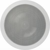 Акустическая система Magnat Interior Performance ICP 62 -