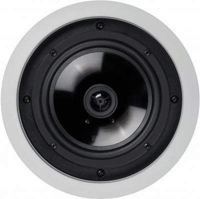Акустическая система Magnat Interior Performance ICP 62 - общий вид