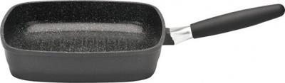Сковорода-гриль BergHOFF Cast Line 2306079 - общий вид