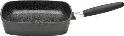 Сковорода-гриль BergHOFF Scala 2306550 - общий вид