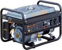 Бензиновый генератор Eland LA3000 -