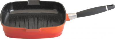 Сковорода-гриль BergHOFF Virgo Red 2304129 - общий вид