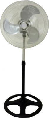 Вентилятор Ariete 0822 - общий вид