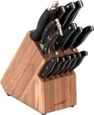 Набор ножей BergHOFF Forged 1315058 - общий вид