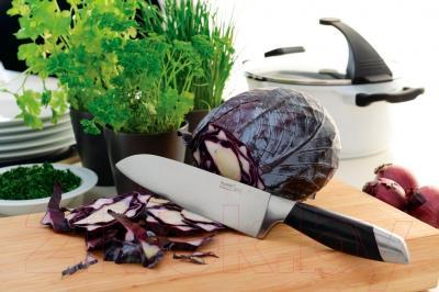 Нож BergHOFF Geminis 4490039
