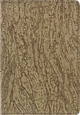 Обложка для электронной книги (Basic 611/613/622) Vivacase Beige (Fabric) - общий вид